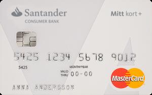 Klicka på bilden för att komma till Santander